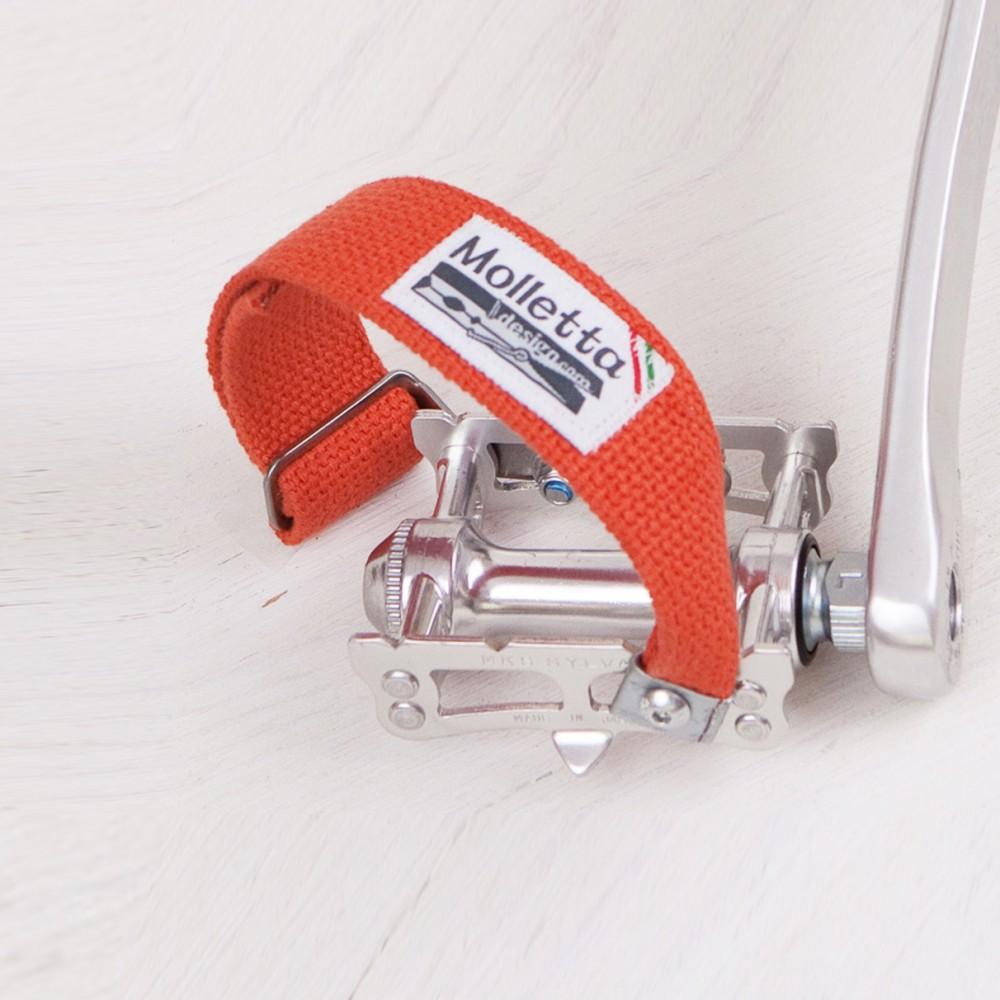 fixed-gear-pedal-straps-bicibands-arancia-orange-mollettadesign-01