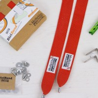 fixed-gear-pedal-straps-bicibands-arancia-orange-mollettadesign-02
