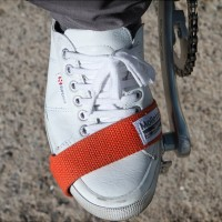 fixed-gear-pedal-straps-bicibands-arancia-orange-mollettadesign-04