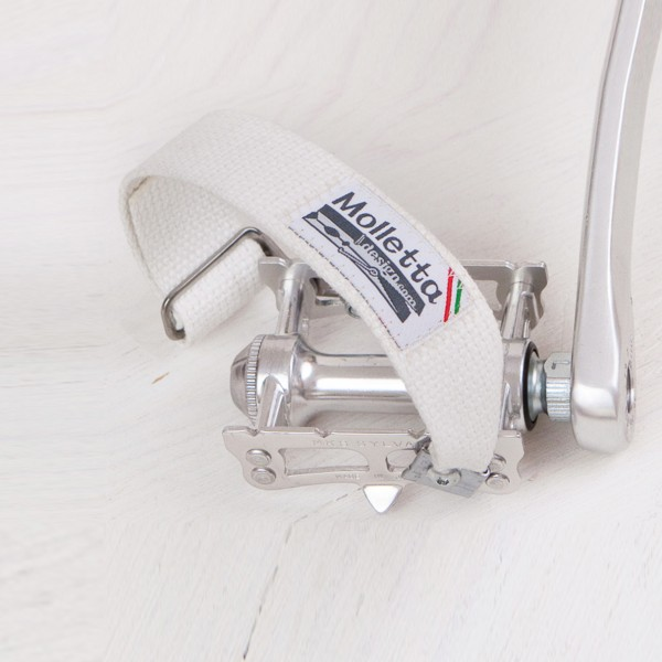 fixed-gear-pedal-straps-bicibands-bianco-white-mollettadesign-01
