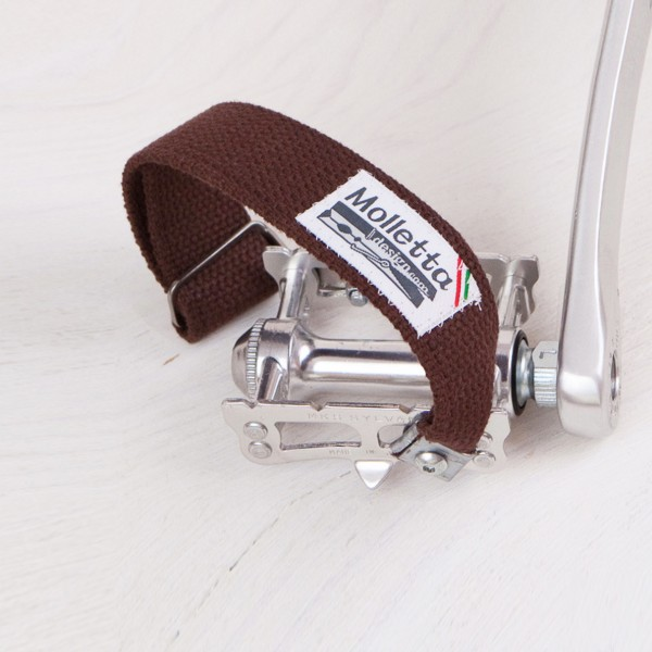fixed-gear-pedal-straps-bicibands-caffe-brown-mollettadesign-011