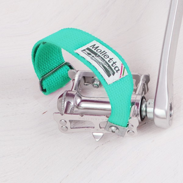 fixed-gear-pedal-straps-bicibands-celeste-bianchi-mollettadesign-01