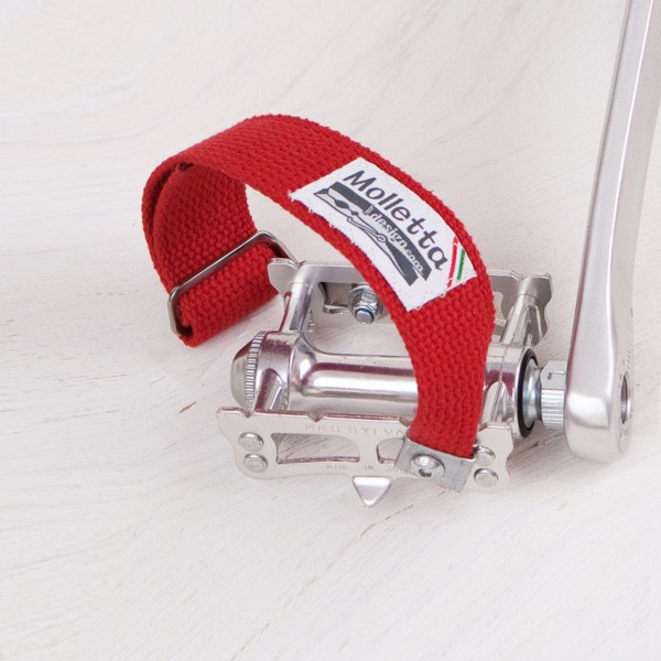 fixed-gear-pedal-straps-bicibands-golden-gate-bridge-red-mollettadesign-01