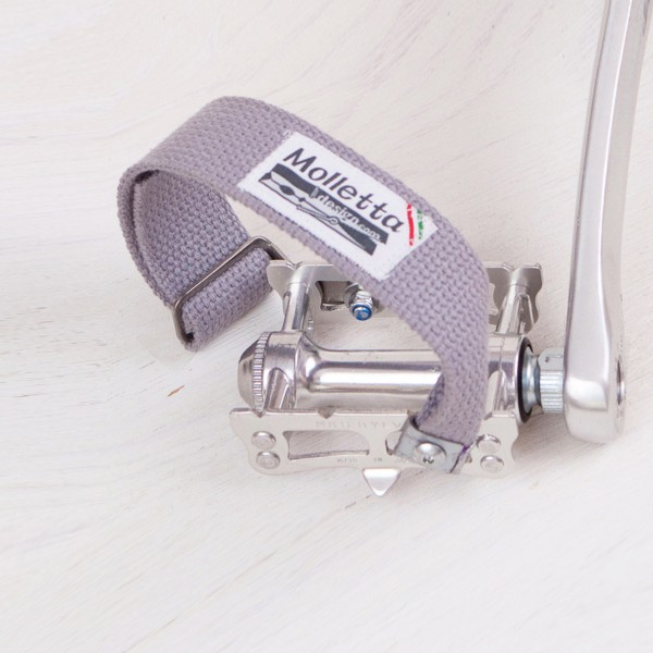 fixed-gear-pedal-straps-bicibands-grigio-grey-mollettadesign-01