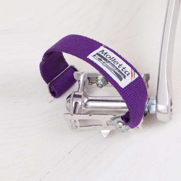 fixed-gear-pedal-straps-bicibands-viola-purple-mollettadesign-01