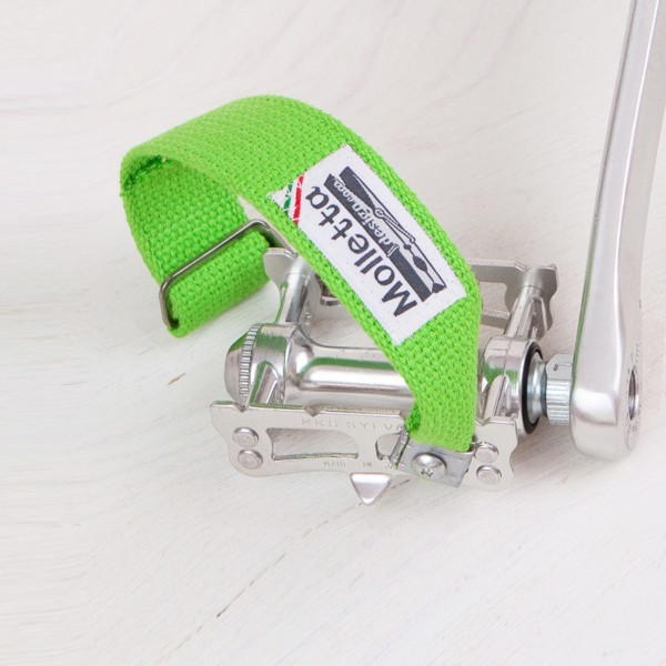 fixed-gear-pedal-straps-bicibands-wasabi-green-mollettadesign-01