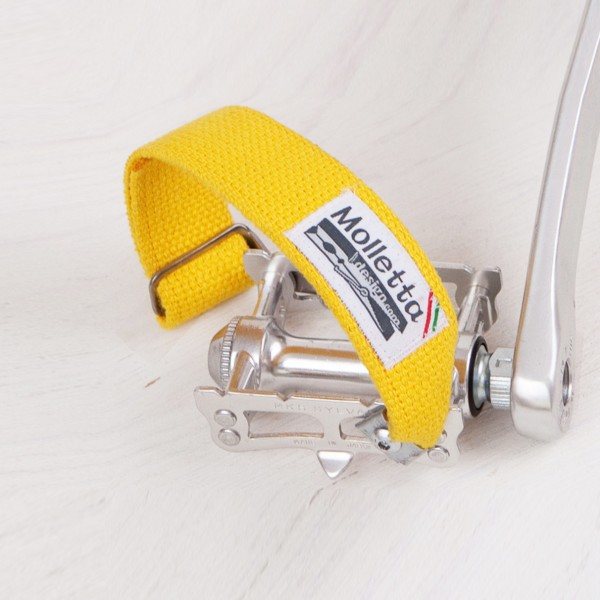 fixed-gear-pedal-straps-bicibands-yellow-polenta-mollettadesign-01